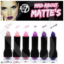 Assorted Shade Set Cruelty-free Lipsticks