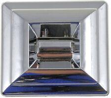 Auto Extra / Dorman 49241 Door Window Switch Free shipping