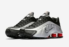 Nike Shox R4  Shoe Size UK 5 / BV1111-004