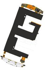 Sony Ericsson Xperia Pro MK16i MK16 flex cable