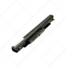 Batería para portátil HP Notebook 807957-001 HS04 14.6V 2200mAh