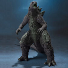 KING OF THE MONSTERS GIANT SIZE 18cm GODZILLA ACTION FIGURE COLLECTIBLE 2019 NEW