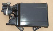 07-13 Toyota Tundra Evap Vapor Fuel Can Box Gas Charcoal OEM Used 77740-0C050