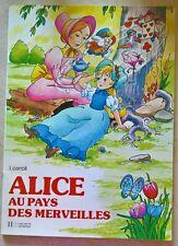 Lot de 6 livres pour enfants - collection Au royaume des contes