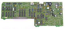 HP Agilent Keysight 08594-60030 Analog Interface Board 100% working 8594E