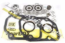 Bearing Kit, Repair Kit for 02T, 0AF manual transmission. p/n: 462005510