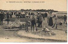 (S-34785) FRANCE - 44 - PORNICHET CPA      CHAPEAU F. ed.