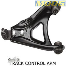 MOOG Track Control Arm, Front Axle, Lower, Right - RE-WP-2038 - OE Quality