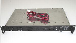 Kenwood TKR740-1 TKR-740-1 VHF 136-174 Mhz 5 Watt 32ch Repeater