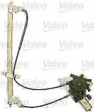 NEW Valeo 850025 Window Regulator FOR AUDI A6 -100 DRIVERS SIDE FRONT    REDUCED