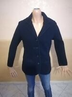 GIACCA WOOLRICH DONNA TG XL 100% ORIGINALE P 3261