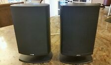 Jamo home theatre / Stereo Speakers NICE!!