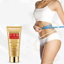 60g fat burning slimming body cream burn fat fast lose weight cream