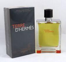 Hermes Terre d'Hermes Pure Parfum Perfume 200 ml Eau de Parfum Spray