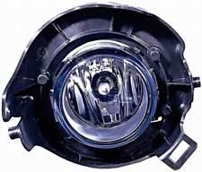 DEPO Nebelscheinwerfer links für NISSAN Armada Pathfinder Terrano Suv 2005-