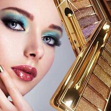 9 Diamond Glitter Eyeshadow Palette Urban Color Makeup-Great Naked Look-Eyshadow