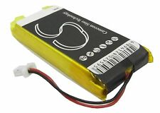 Premium Battery for Philips 742345, GoGear HDD082/17 2GB Quality Cell NEW