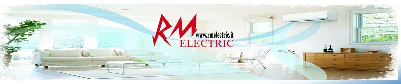 RMElectricstore2014