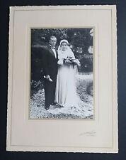 45 LOIRET PHOTO MARIAGE E DARSY MALESHERBES