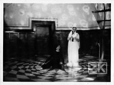 GARDIENS DE PHARE Jean GREMILLON Feyder ATHANASIOU Film muet BRETAGNE Photo 1929
