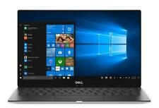 Dell XPS9370 13.3'' 4K UHD Infinity multi-touch/ Core i5-8250U/ 8GB/ 128GB SSD