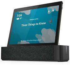 Lenovo Tablet M10 25cm (10,1 Zoll) 2GB RAM 32GB, WIFI, Bluetooth