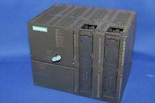Siemens Simatic S7-300 CPU 314IFM 314 IFM 6ES7 314-5AE02-0AB0 6ES7314-5AE02-0AB0
