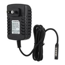 FOR OEM Microsoft Surface 2 Windows RT Charger Model 1513 12V 2A AC Adapter