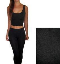 Fitness High Full Length Leggings for Women