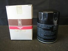Bentley / Rolls Royce Spin-On OIL FILTER UE40893-X 07V121717A - NEW