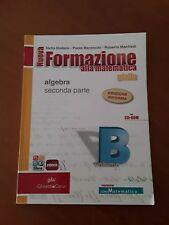 Nuova Formazione Alla Matematica 2