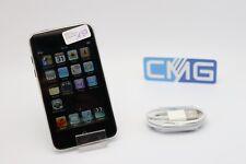 Apple iPod touch 2.Generation Schwarz 16GB 2G ( top Zustand,  siehe Fotos ) #A39