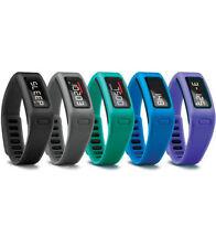 Garmin Fitness- & Jogging-Produkte
