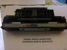 Pa03338-d500 fi-5650c sostituzione Inferiore Scanner Lampada unità ottica