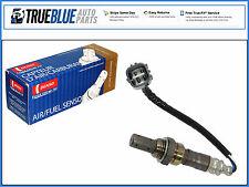 DENSO 234-9007 Air- Fuel Ratio Sensor