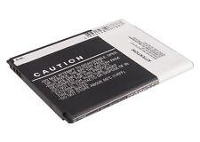 BATTERIA PREMIUM per SAMSUNG GALAXY S 3 Mini, Galaxy S3 Mini GT-I8190, NUOVO