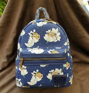 Loungefly Rucksack, Backpack  , RAJA,   NEU