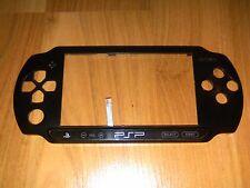 PSP Sony e1004 e1000 series e1001 e1002 e1003 Lcd Display button front