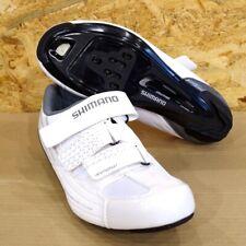 Shimano RP2W - Women's Road Bicycle Shoes - Size 40 (UK 5.5) - Cycling SPD SL