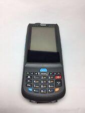Barcode Scanner Unitech PA690