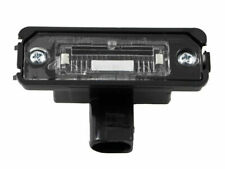 NUMBER LICENSE PLATE LIGHT LAMP FOR VW BORA GOLF MK4 HB LUPO POLO 9N NEW BEETLE