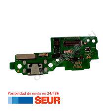 Repuesto Placa Conector de Carga y Microfono para Huawei Honor 5C, Honor 7 Lite