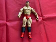 BATISTA 2007 JAKKS WWE COLLECTION FIGURE WRESTLING