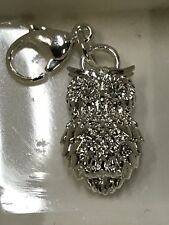 Authentic Origami Owl Owl Dangle - NEW - Retired