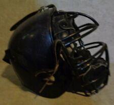 Mac Gregor Little League B13 Size Medium Pro Choice Catchers Helmet *