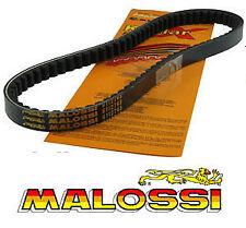 Courroie MALOSSI pour Kymco KXR 250 / Maxxer 250 & 300 / MXU 250 & 300