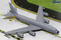 Gemini Jets 1:200 French Air Force Boeing KC-135R G2FAF745 IN STOCK