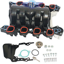 615-775 Engine Intake Manifold For 2000-2005 Ford Explorer Mercury Mountaineer