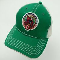 St Louis Cardinals Farmers Appreciation Night Trucker Cap Hat Snapback Baseball