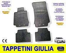 KIA SPORTAGE 3 SL minivan Premium Auto Zerbino Tappetino In Gomma Tappetino Nero
